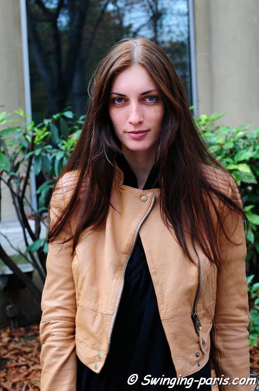 Tatiana Chechetova